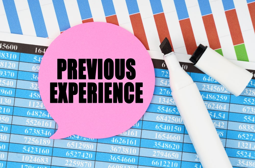 No 1 Experienced SEO Services in US